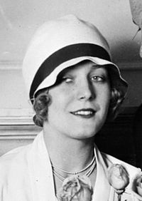 Vilma Banky 1927