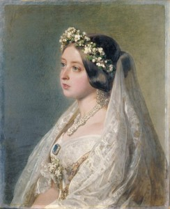 Queen_Victoria,_1847
