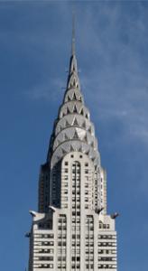 170px-Chrysler_Building_spire,_Manhattan,_by_Carol_Highsmith_(LOC_highsm.04444)